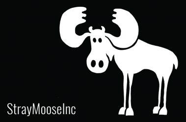straymooseinc